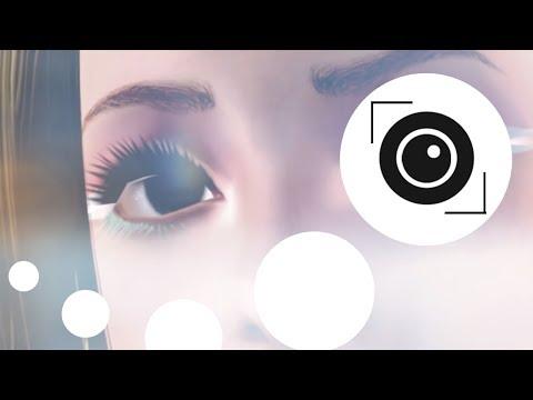Doda - High Life (Official Sims Music Video)
