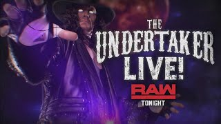 NoDQ Live: 9/17/18 WWE RAW full show review, highlights, reactions (Crown Jewel main event)