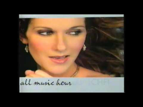 98.1 CHFI commercial (2003)
