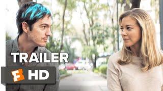Ya Veremos Trailer #1 (2018) | Movieclips Indie