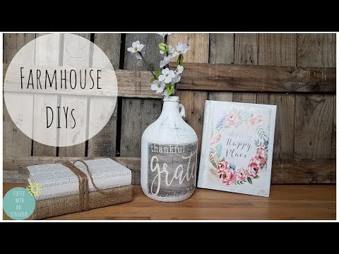 farmhouse-decor-|-diy-|-rustic-|-easy-crafts-|-home-decorating-|-dollar-tree-|-shabby-chic