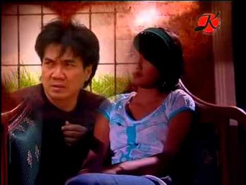 Ade Putra - Impian Hati [OFFICIAL]