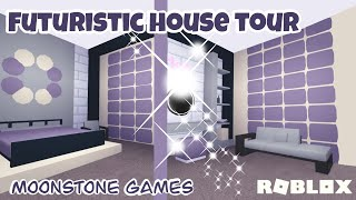 How To Make A Living Room In Adopt Me Futuristic House Herunterladen