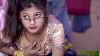 Aashiqui Mein Teri Ranu Mondal 3rd Song
