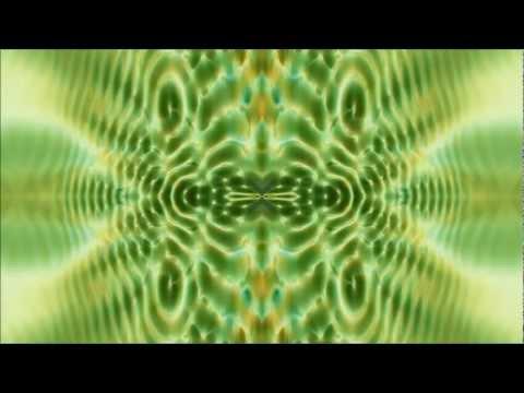 Fell Sound - Mirroring mp3