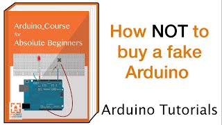 The most guaranteed way NOT buy a Fake Arduino  (The Story of Pizza-Duino)(, 2014-11-03T11:01:15.000Z)