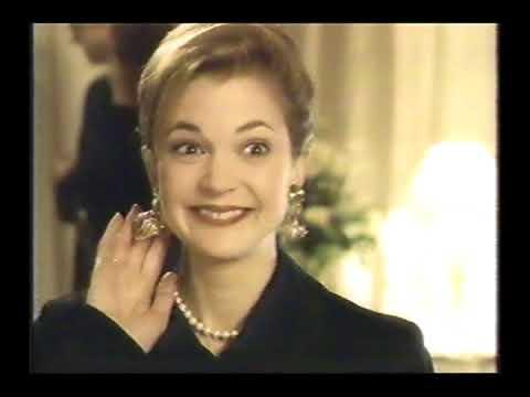 A&E Commercials Aug 1994 thumbnail