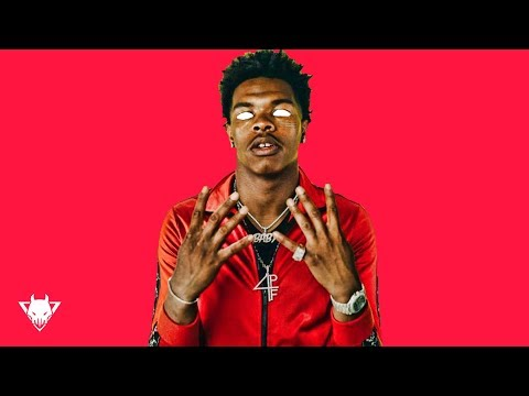[FREE] Lil Baby x Kevin Gates Type Beat 2018 -