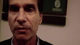 Vitor Fasano