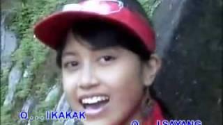 Rejang. Cuk Orong orong.mp4