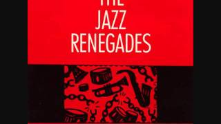 The Jazz Renegades-Freedom Samba