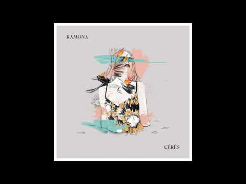 Ramona - Cérès (álbum completo)