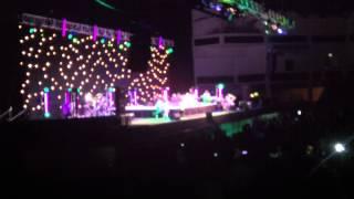 Download Hindi Video Songs - Main Tenu Samjhawan Ki - Rahat Fateh Ali Khan - ( Rahat LIVE Show 2012 )