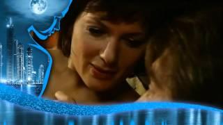 Андрей Гражданкин/Подруга ночь 2015/ НОВИНКА 2015/Andrew Grazhdankin/Girlfriend night  2015 /HD