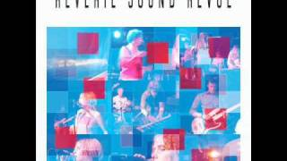 Watch Reverie Sound Revue The Am video