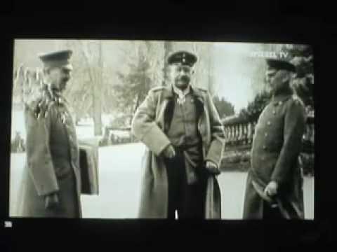 0805 Erich Ludendorff .mov