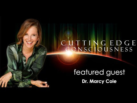 Dr. Marcy Cole: A Place To Call Home