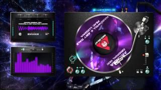 Arcadia [Original Mix] - Hardwell & Joey Dale feat. Luciana