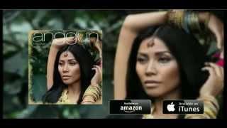 Anggun - Toujours Un Ailleurs (French Album 2015)