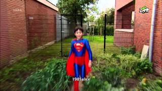 Kinderen voor Kinderen Zo bijzonder Kick Off - Boekenwurm
