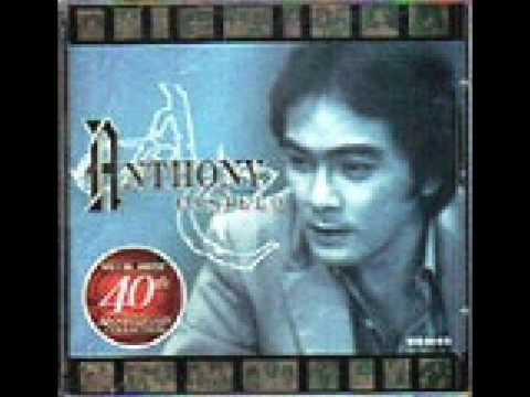 Kaibigan - Anthony Castelo (HQ)