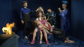 Therapie TAXI - Cadavre Exquis (Nouvel album le 06 décembre)