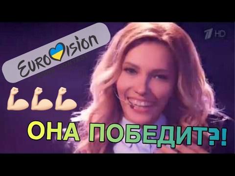 Юлия Ковальчук актриса, певица, телеведущая биография