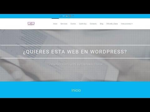 crear-una-web-con-wordpress-(gratis,-paso-a-paso-y-desde-cero)
