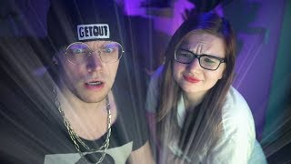 SELTENER GEWINN! ft. Meine Freundin 💕