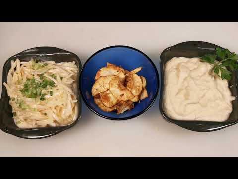 wie-man-knollensellerie-schält-&-3-kulinarische-kochtechniken-zum-zubereiten-von-selleriewurzeln