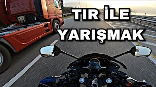 tr-le-motorsiklet-yarimaz-demeyn-cbr-250r