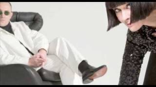 Swing Out Sister -- La La (Means I Love You) Self Anointing Version