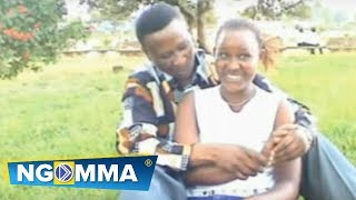 Mwende By Steve Somba (Official video)