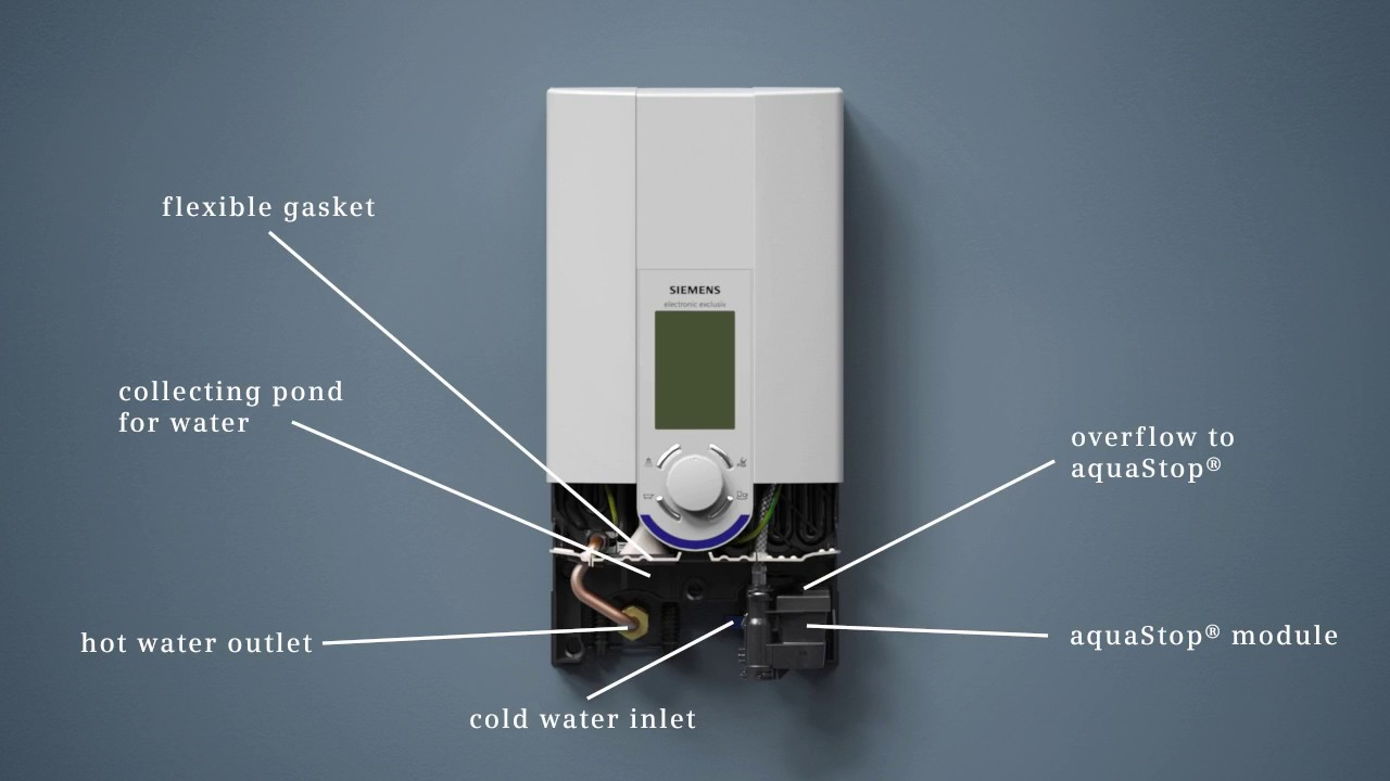 maxresdefault all new siemens water heater aquastop youtube  at virtualis.co