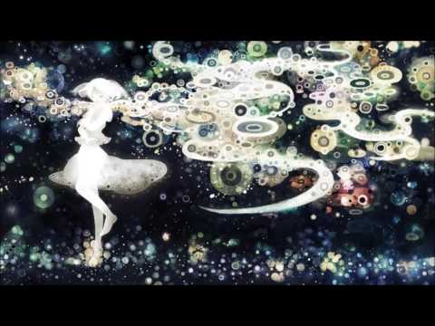【オリジナル】「Dark Blue」 Eternal Melody