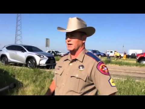 texas drivers license renewal arlington tx