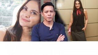 Kabar Luna Maya Dan Cut Tari Kini, Saat Video Asusila Dengan Ariel NOAH Diungkit Lagi
