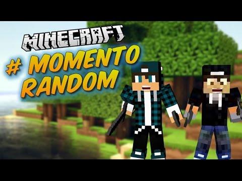 #Momento Random Con SkipsGamE