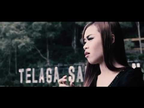 Tangise Sarangan - Saraswati - Diva Nada (Official Music Video)
