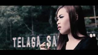 Gambar cover Saraswati - Tangise Sarangan - Diva Nada (Official Music Video)