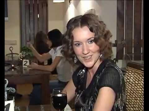 видео знакомства в украине
