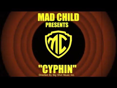 Cyphin