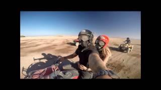 видео Экскурсии в Египте