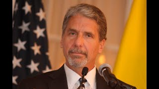 Estados Unidos reitera su apoyo a Colombia ante una agresión de Venezuela | Noticias Caracol