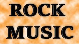 Baixar 4 hours of rock music non-stop
