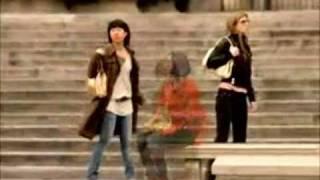 Julio Iglesias - Des femmes sur le toit du monde