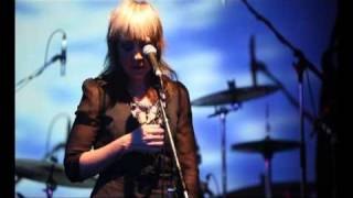 """Silver Sircus """"Little Water Song"""" (Live @ The Zoo)"""