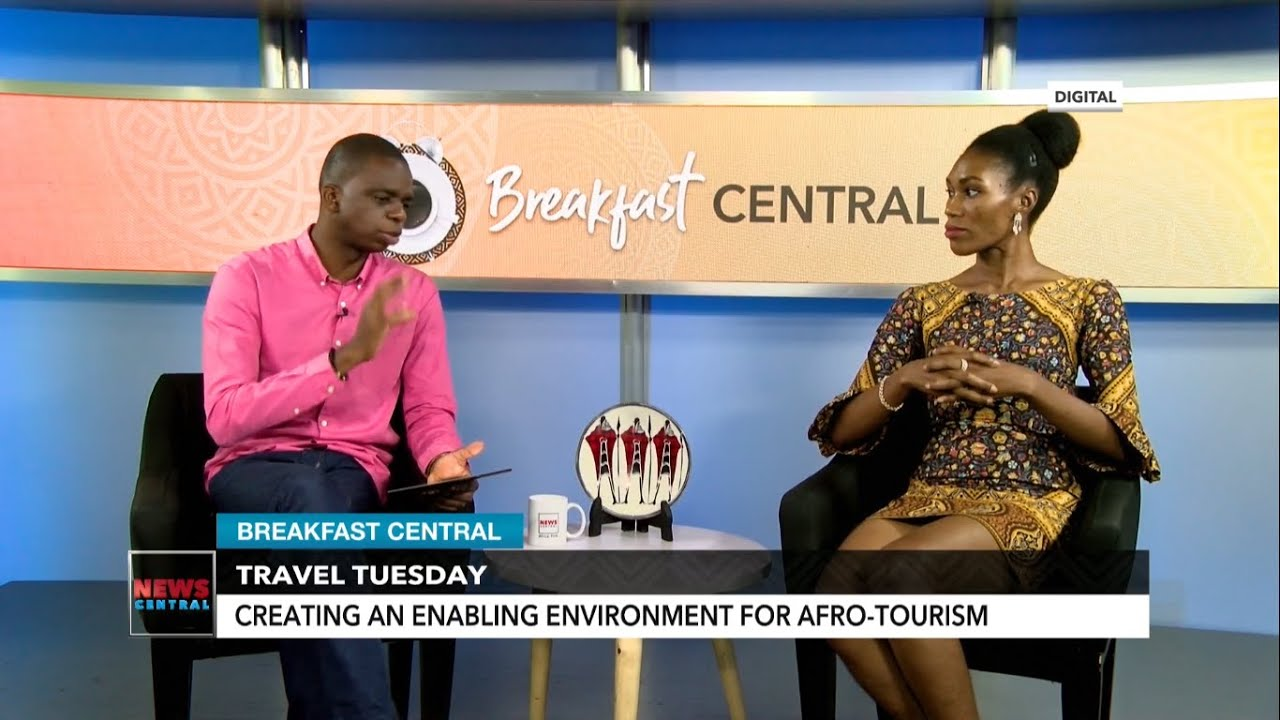 Swazi virgin Dance Afro Tourism Festival uMkhosi Womhlanga