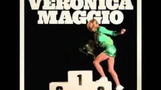Veronica Maggio - Måndagsbarn (Le Prix Remix)