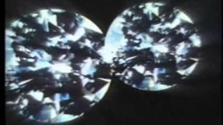 1982 MITSUBISHI CORDIA TREDIA  MIRAGEⅡ Ad MCCCN.NL.mp4